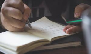 成人高考替考,后果你知道吗?