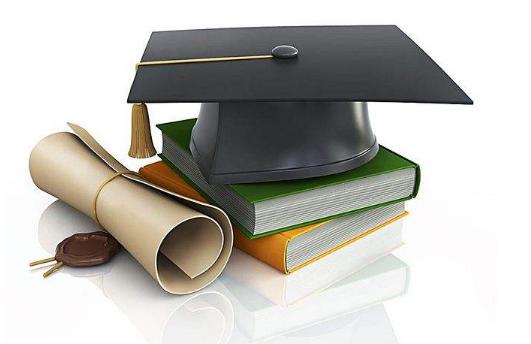 业余大专毕业最快的学校有哪些插图