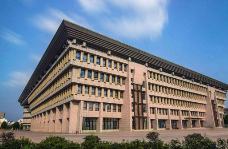 东莞理工学院有成人高考本科吗插图