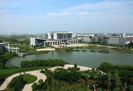 广东药科大学有什么专业插图