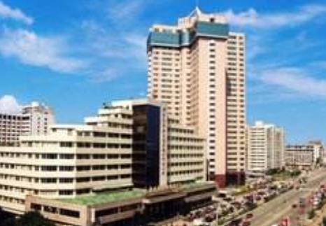 广东医学院专升本专业学费是多少插图