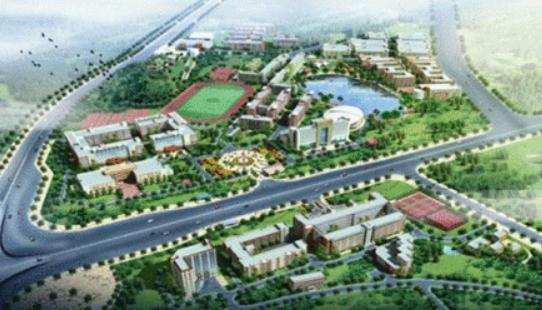 广东岭南职业技术学院专升本分数线是多少插图