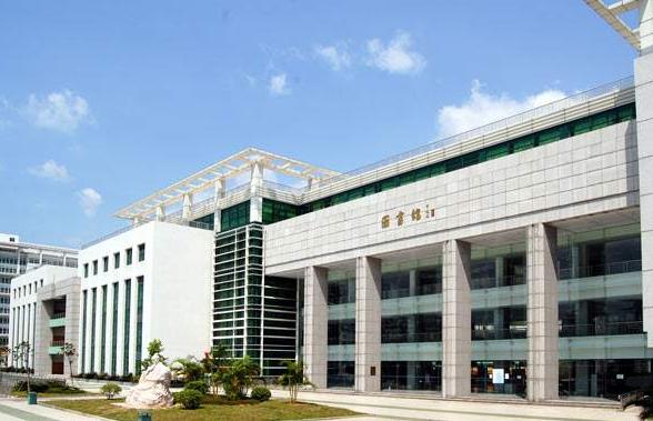广州中医药大学成考学费是多少插图