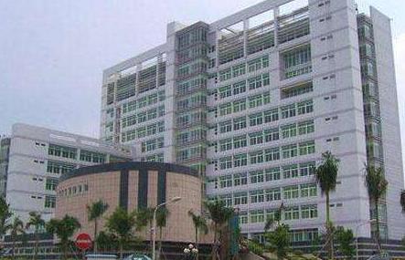 广州中医药大学有哪些专业插图