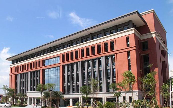 2019年广州医科大学成人高考网络继续教育招生简章插图