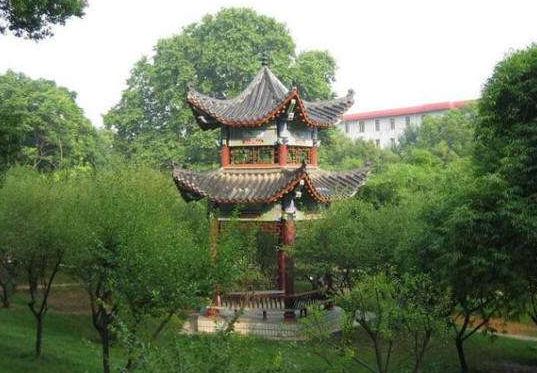 广州医科大学药学专业高升专学费是多少插图