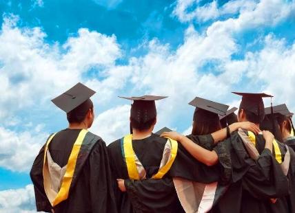 广州大学专升本专业值得报考吗插图