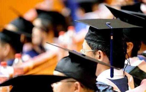 广州大学成人高考的冷门专业是哪个插图