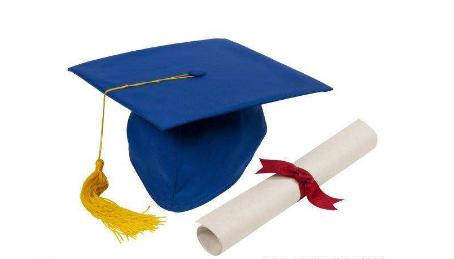 快速拿到大专毕业证书的方式是什么插图