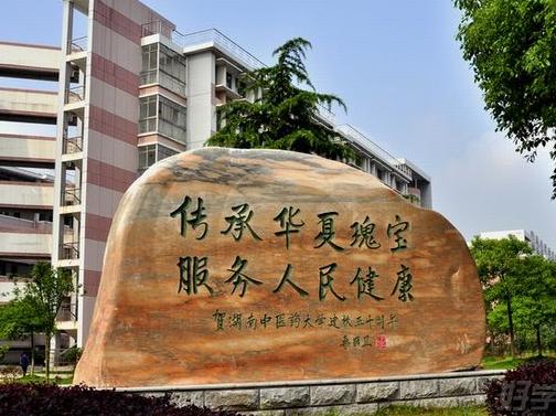 成人大专口腔医学专业报广东医科大学可以吗插图