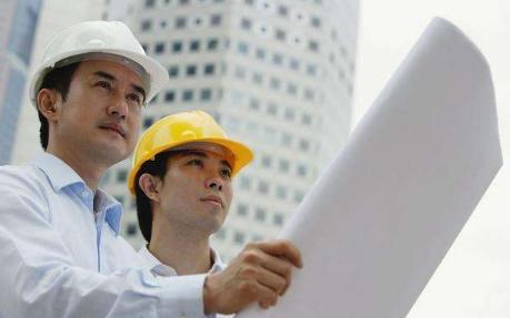 成人大专学历考建筑工程师可以吗插图