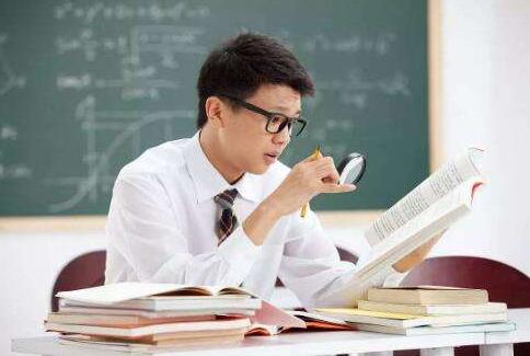 成人大专要入学考试吗插图