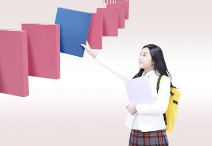 成人高考怎么选学校插图