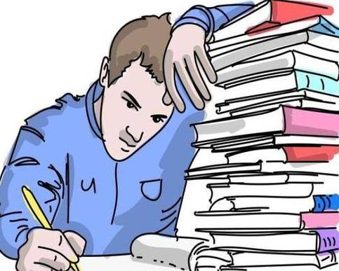 成考专升本毕业考电气工程师可以吗插图