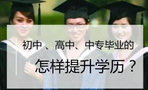 成考本科可以报读广州美术学院研究生吗插图