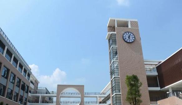 深圳夜校有哪些学校贵不贵插图