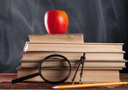 读成人专科金融专业可以报什么学校插图