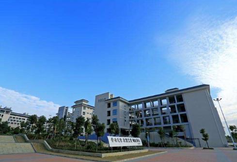 2019年广州城市职业学院成人高考网络继续教育招生简章插图
