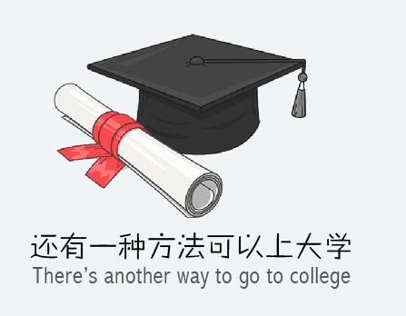 买学历本科多少钱插图