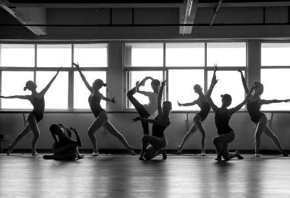 读广州大学成考舞蹈编导专业真的有用吗插图