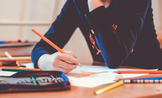 成人高考是全日制学历的吗?插图