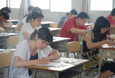 成人高考专升本有学位证书吗插图