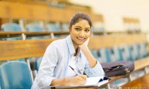 想考成人高升专?成人大专证书有用吗?